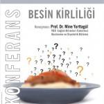 20090414_ydu_besinkirliligi_poster
