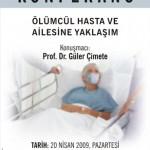 20090414_ydu_olumcul_hastalik_poster