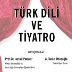 20090429_ydu_edebiyat_tiyatro