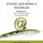 20090507_internet