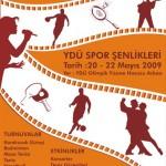 20090514_ydu_spor_senlikleri