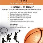 20090527_ydu_basketbol_okulu_poster
