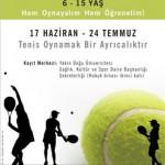 20090527_ydu_tenis_okulu_poster