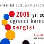 20090615_ydu_sergi_gstf