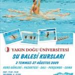 20090615_ydu_su_balesi_poster