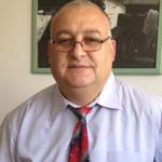 Prof. Dr. Hüseyin UZUNBOYLU