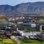 KKTC Başbakanlık Personel Dairesi'ne Bağlı Kamu Personeli Sertifikalarını YDÜ'den Aldı