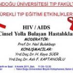 YDU_AIDS2