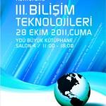YDU_BILISIM_KONFERANS