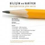 YDU_BILISIM_VE_KARIYER_POSTER