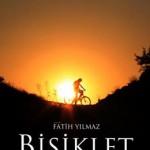 YDU_BISIKLET