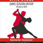 YDU_DANS_OKULU_18_YAS (1)