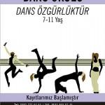YDU_DANS_OKULU_7_11