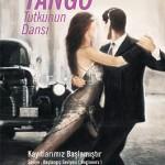 YDU_DANS_TANGO