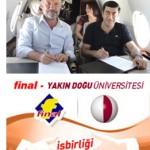 YDU_FINAL_DERSANESI_PROTOKOL_2