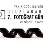 YDU_FOTOGRAF_GUNLERI