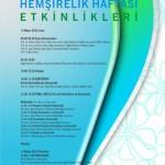 YDU_HEMSIRELIK_HAFTASI_2010