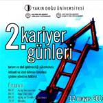 YDU_KARIYER_GUNLERI_2011