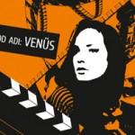 YDU_KOD_ADI_VENUS