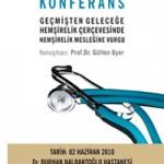 YDU_KONFERANS_GECMISTEN_GELECEGE