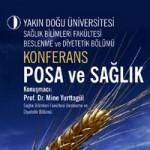 YDU_KONFERANS_POSA_VE_SAGLIK