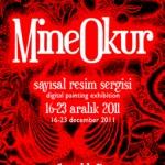 YDU_MINE_OKUR