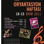 YDU_ORYANTASYON_HAFTASI