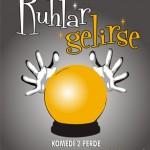 YDU_OYUN_RUHLAR_GELIRSE
