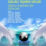 YDU_SEMINER_SAGLIKLI_YASAM