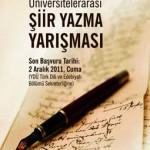 YDU_SIIR_YARISMASI