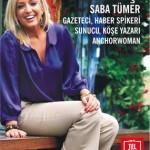 YDU_SOYLESI_SABA_TUMER