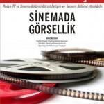 YDU_SOYLESI_SINEMADA_GORSELLIK