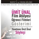 YDU_SOYLESI_UMIT_UNAL