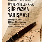 YDU_YARISMA_SIIR_2011