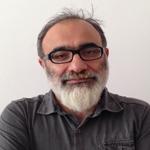 Ahmet Ciğnem