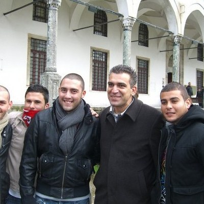 b_istanbul gezisi 5_500x375_400x400