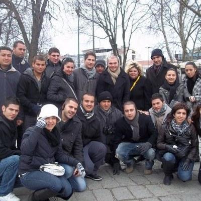 b_istanbul_gezi_2_500x375_400x400