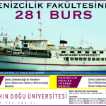 denizcilik_burs