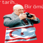denktaş