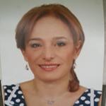 Assoc. Prof. Dr. Dilek ARSOY