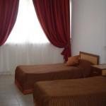 dorana_hotel10