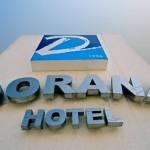 dorana_hotel1