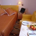 dorana_hotel11