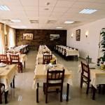 dorana_hotel12