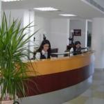 dorana_hotel14
