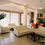 dorana_hotel3