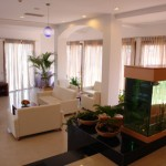 dorana_hotel4