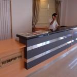dorana_hotel5
