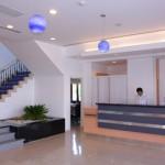 dorana_hotel6