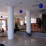 dorana_hotel7
